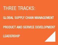 MS-Management Specialized Tracks