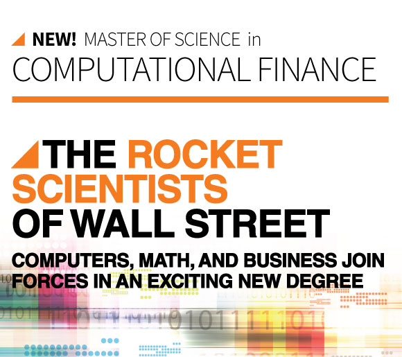 Launching New Master Of Science In Computatational Finance. Little Company Of Mary Hospital Phone Number. Bigcommerce Email Marketing Foot Doctors Nyc. Domain Name Philippines Adult Degree Programs. Cisco Office Phone Systems Forex Live Account. Quantitative Finance Graduate Programs. Dallas Texas Home Builders Tax Attorney Tampa. Podiatry Malpractice Insurance. Life Insurance Michigan Free Nursing Programs