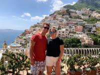 2019-study-abroad-contest-jarod-farchione-italy
