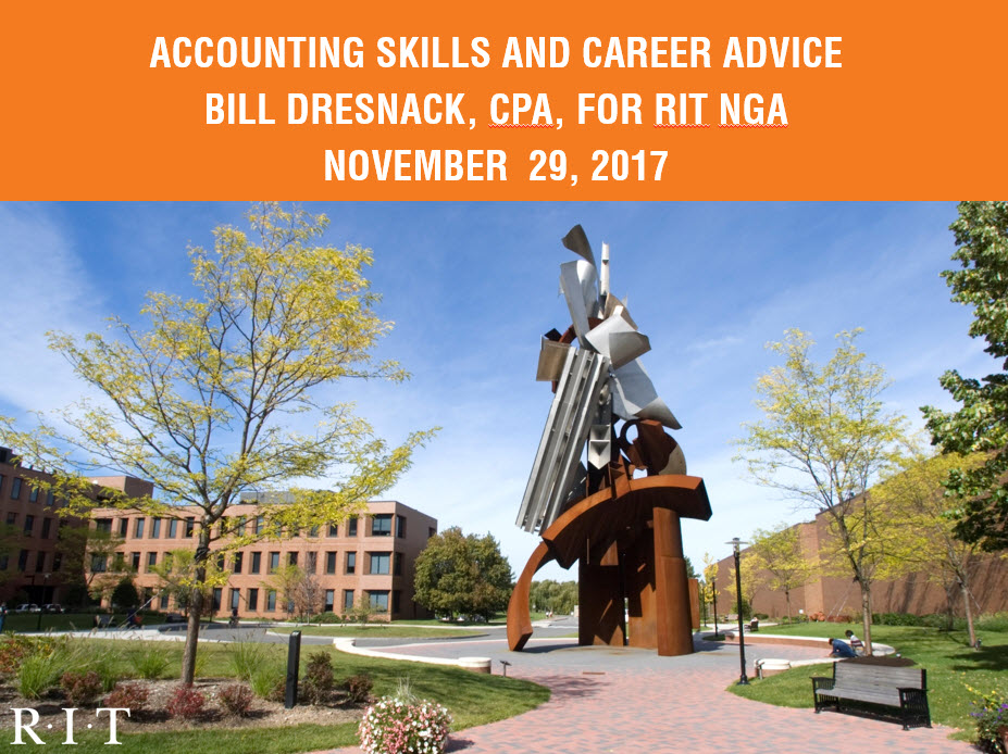 20171129-Accounting-skills-and-career-advice