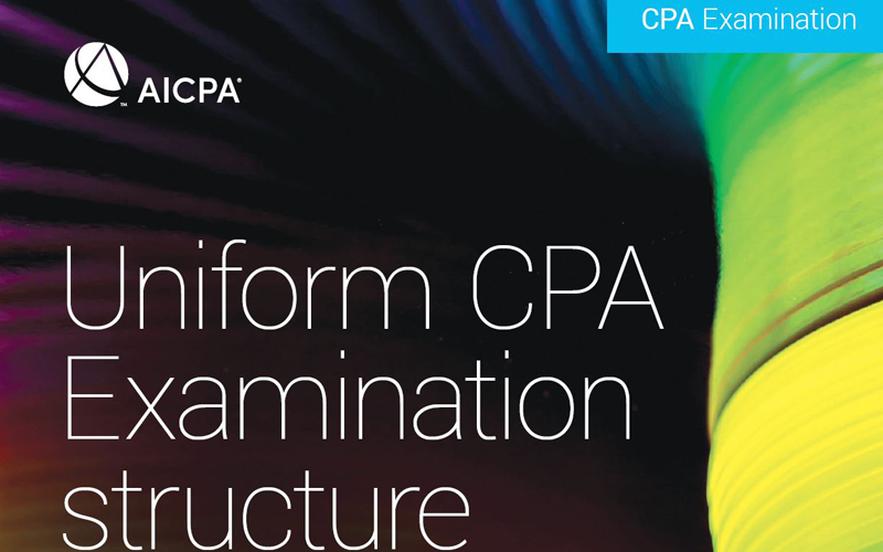 CPA-AICPA-next-exam-structure-white-paper-th