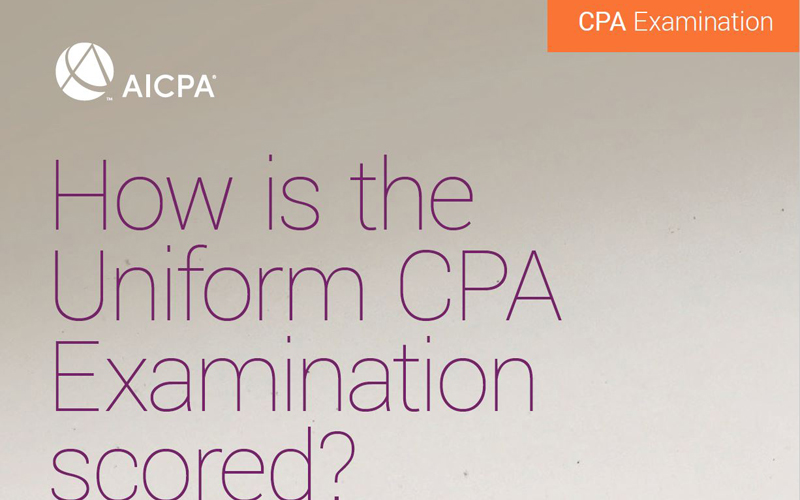 CPA-How-the-Exam-is-Scored-th