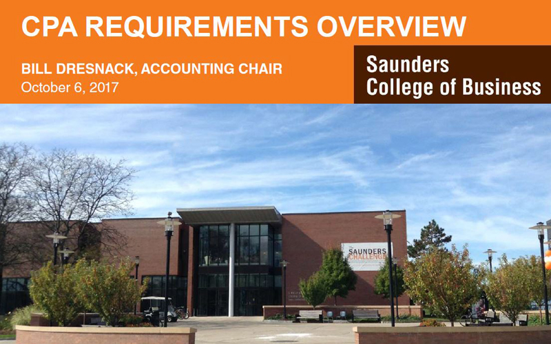 CPA-Requirements-Saunders-Overview-20171006-th