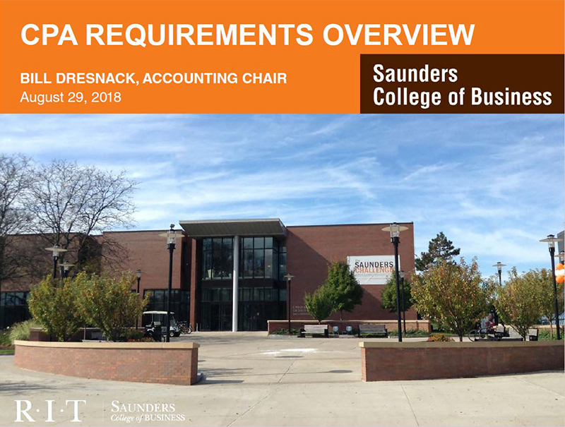 CPA-Requirements-Saunders-Overview-20180829-th
