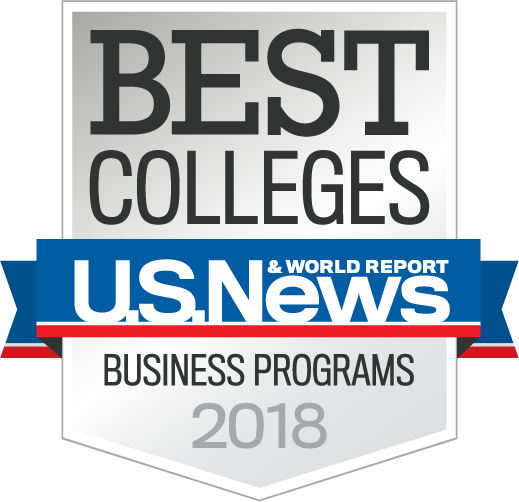 2018-US-News-best-colleges-business