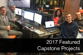 Featured-Capstone-Projects-Thumbnail-2017