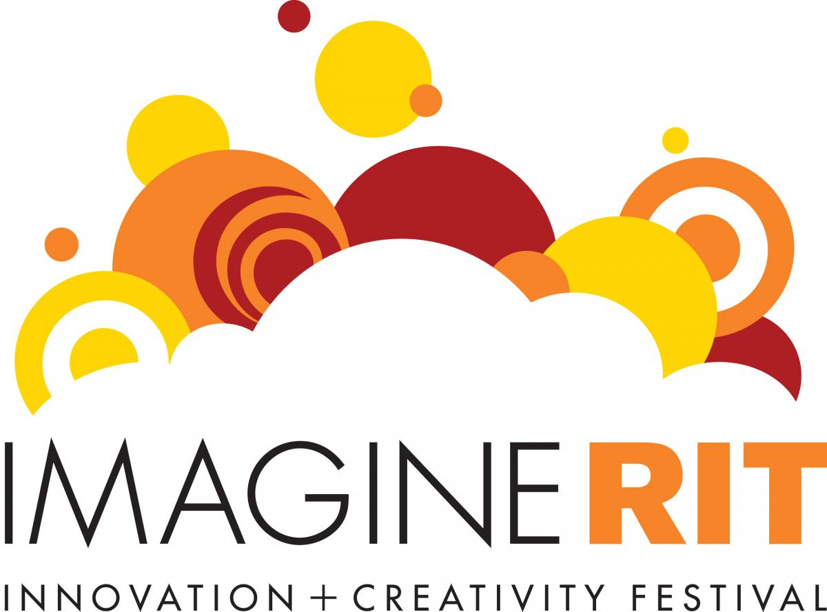 Imagine RIT at Saunders College of Business