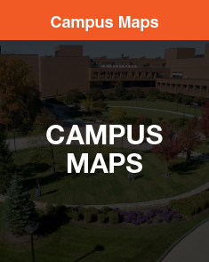 2018-deca-regional-campus-map
