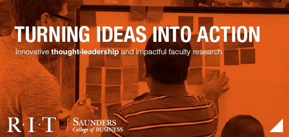 Faculty Research Highlight