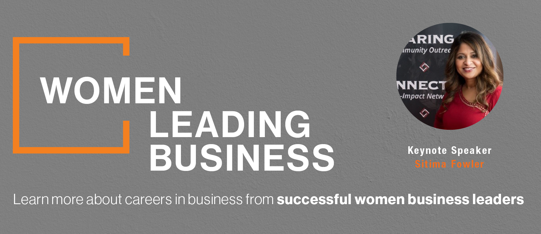 Women Leading Business 2019