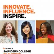 PDF: Women in Business at RIT