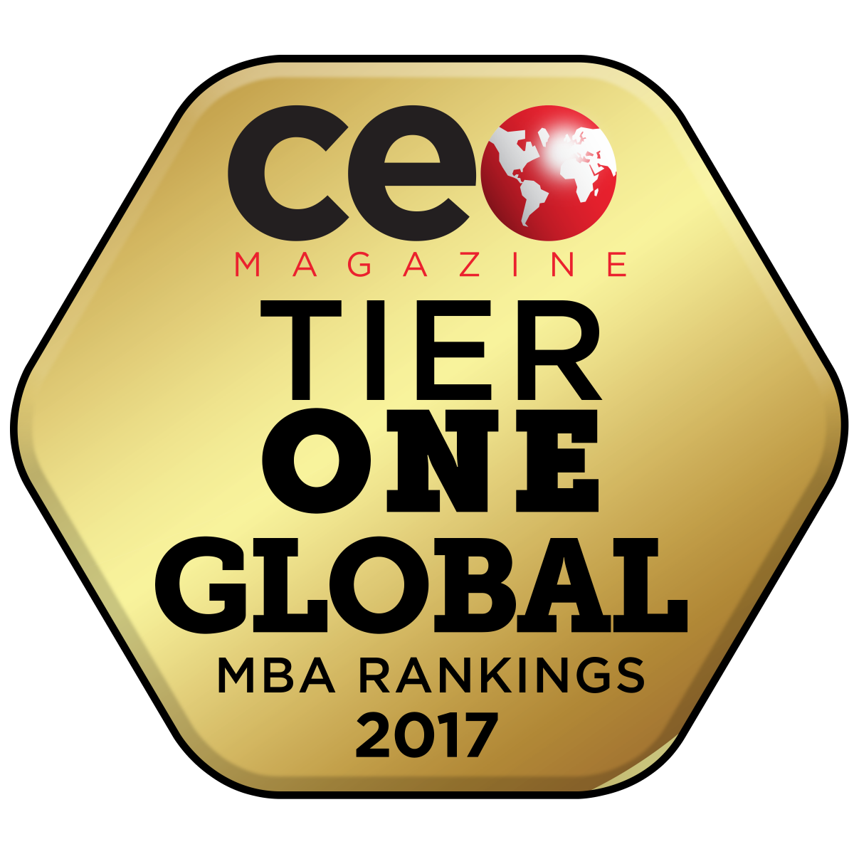Saunders College ranks as Tier One MBA