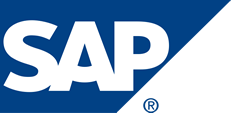 SAP University Alliance