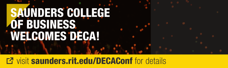 DECA-Region-10-website-banner