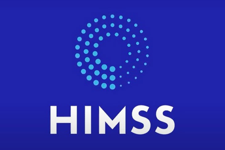 RIT joins with New York state chapter of HIMSS to help students start careers in healthcare IT management