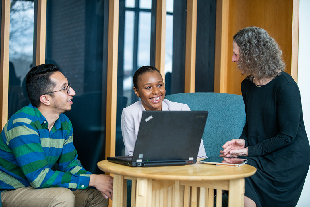 Deposit Deadline Extended for Fall 2020 and Virtual Classroom Resources