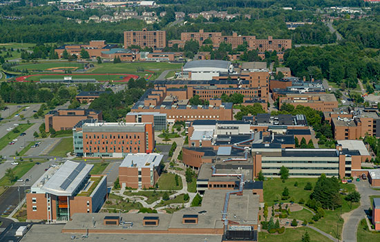 RIT among the top universities in the nation