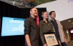 RIT students take top awards at statewide Game Development Challenge