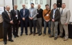 RIT honors its researchers