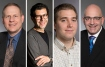 RIT honors outstanding professors of the year