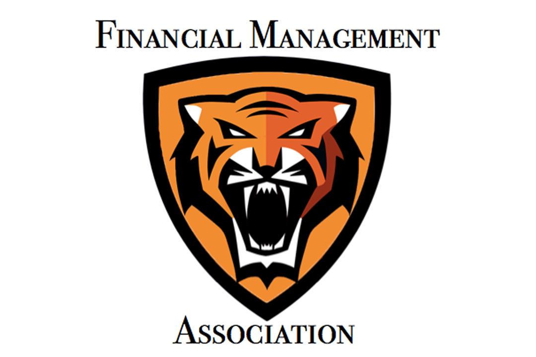 Saunders Financial Management Association earns third place in Adirondack Cup