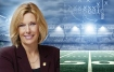 NFL's Dawn Hudson headlines Saunders College Gasser lecture series Oct. 13