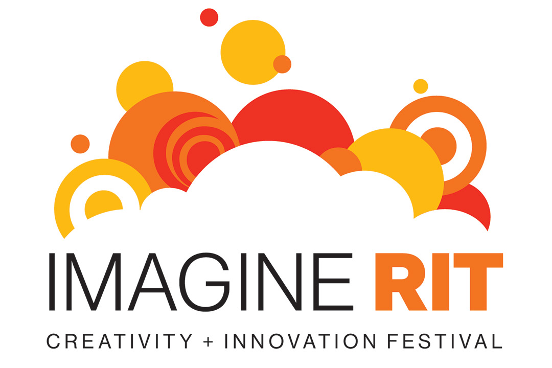 Imagine RIT festival starts tonight