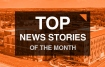 Top RIT News stories and videos for March 2018