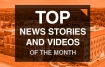 Top RIT News stories and videos for February 2018