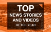 Top RIT News stories and videos for 2017